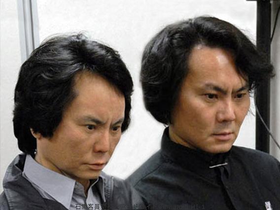 http://www.irc.atr.jp/en/wp-content/uploads/2009/04/jeminoido_img_02.jpg