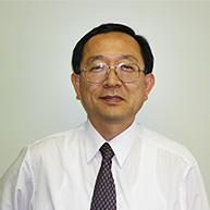 萩田 紀博
