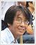 Yoshifumi Nakagawa